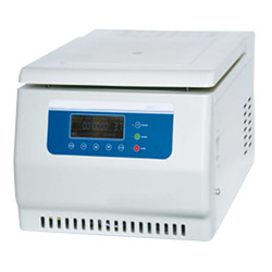 Refrigerated-automatic-decapping-centrifuge-DCR100.jpg