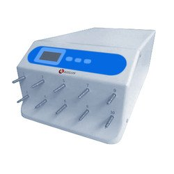 Urea-Breath-Analyser-